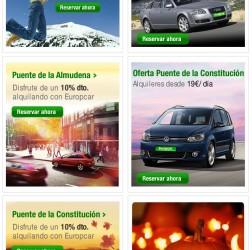 publicidad, marketing, diseño, grafico, madrid, españa, spain, europe, agencia, creativa, brandesign, branding, design, diseño, volantes, flyers, folletos, brochures, impresos, logo, identidad, campañas, mobiliario, urbano, valla, cartel, monoposte, creatividad, barato