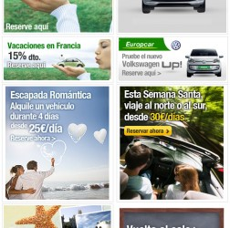 europcar, mantenimiento, campañas, web, promos, creatividad, landing, clicktag, newsletters, banner, banners, campañas, creativas, creative, campaigns, magic, pixel, brandesign, branding, madrid, spain, design, firm, agencia, creativa, brandingdesign, españa, produccion, online, banners creativos, display, cpc, cpm, grafica, creatividad, creativo, robapaginas, skyscrapper, megabanner