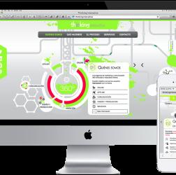 web, webdesign, design, online, responsive, digital, smartphone, diseño, diseño web